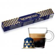 Nespresso бленд Il Caffè Бишкек и Ош купить в магазине игрушек LEMUR.KG доставка по всему Кыргызстану